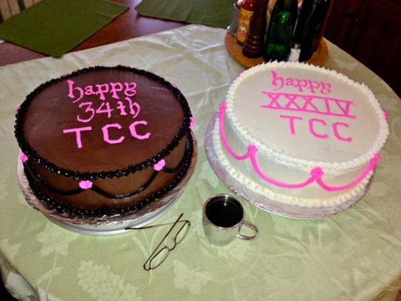 tcc34-3