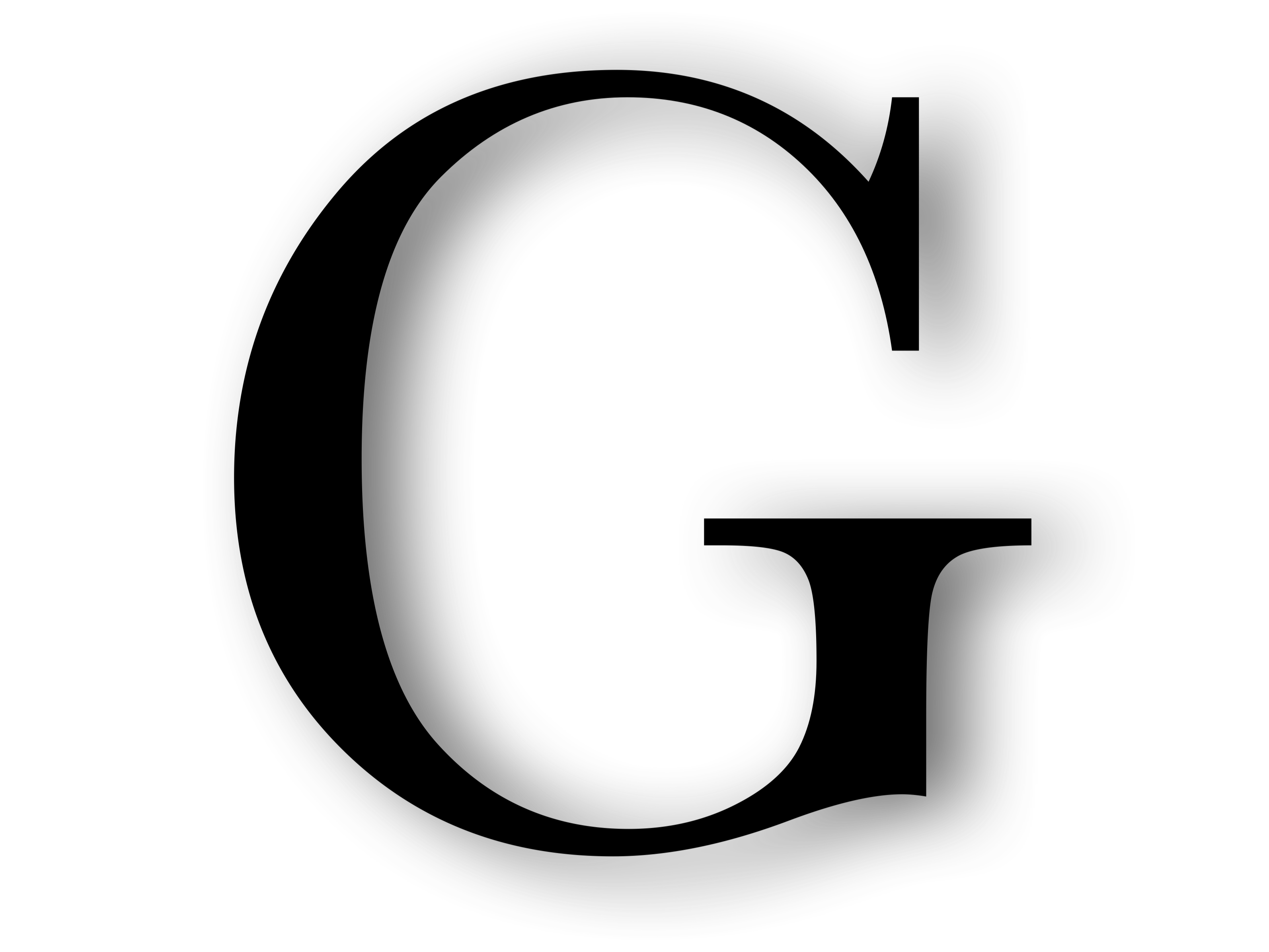 Image result for letter G